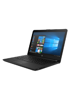 Notebook HP 14-BS700TU