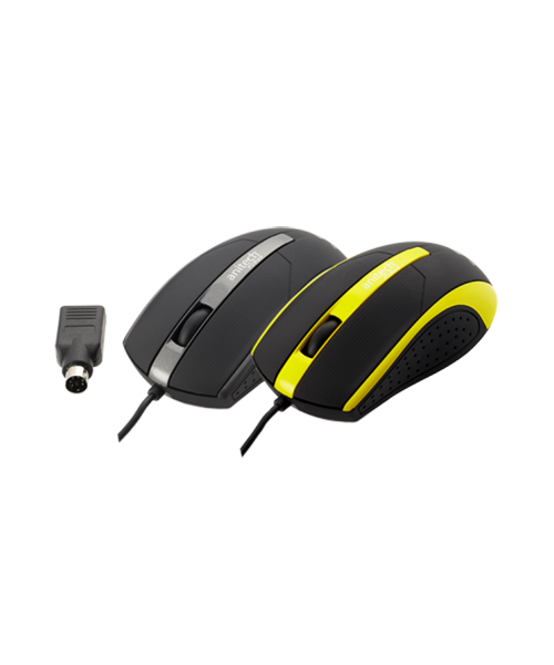 A532 OPTICAL MOUSE